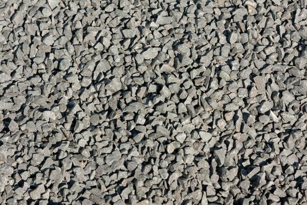 basalt 8-11 2
