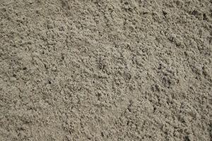 m3d-M3c-paardenbakken-zand