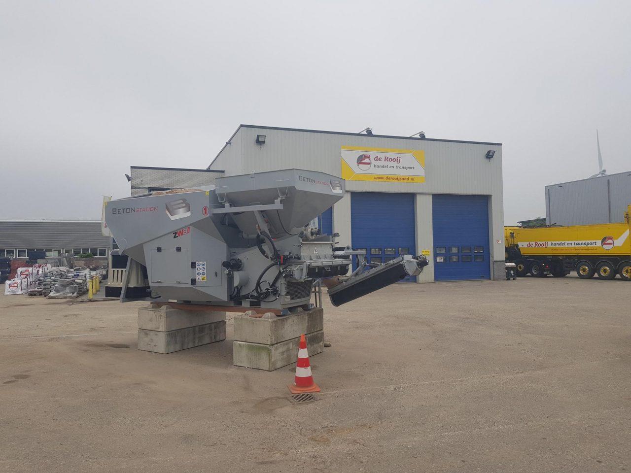 beton-station-mijdrecht